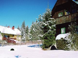Haus Spoerk ~ RA8131 - Styria vacation rentals
