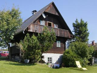 Haus Spoerk ~ RA8131 - Graz vacation rentals