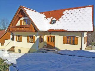 4-Zimmer, 160 m2 ~ RA8130 - Arnfels vacation rentals