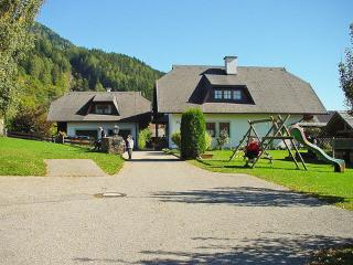 App.Seeboden ~ RA8342 - Saint Michael im Lungau vacation rentals