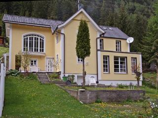 Villa Marie-Sophie ~ RA8337 - Mallnitz vacation rentals