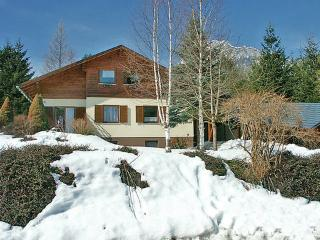 3-Zimmer, 65m2, (website: hidden) ~ RA8152 - Gröbming vacation rentals