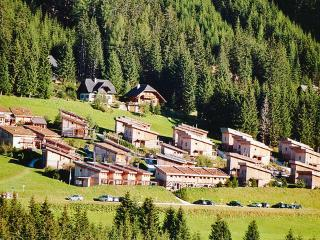 80 M2, 8 Personen B5-8T ~ RA8137 - Styria vacation rentals