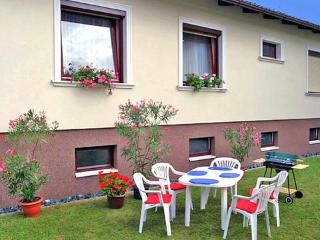 Unterfrauenhaid ~ RA8127 - Burgenland vacation rentals