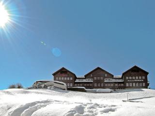 Kat A 2 Pax ~ RA8191 - Styria vacation rentals