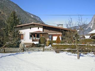 Adelheid ~ RA7808 - Umhausen vacation rentals