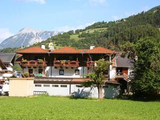 Il Giardino 2 Pax Typ A ~ RA7796 - Oetz vacation rentals