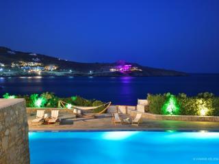 Paraga Estate - Paraga vacation rentals