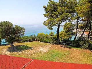 Posidi Cape Villa - Possidi vacation rentals