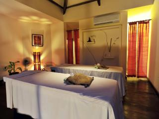 Aniversary Suite AMATAO - Siem Reap vacation rentals