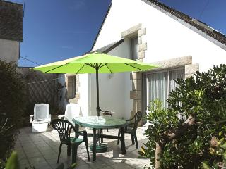 Romantic Quiberon House rental with Television - Quiberon vacation rentals