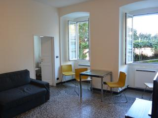 Lovely two bedroom flat in Camogli - Camogli vacation rentals