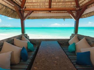 Nice 3 bedroom Villa in Belle Mare - Belle Mare vacation rentals