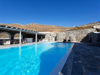 Pouli Retreat - Mykonos Town vacation rentals