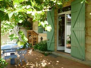 gitedeclaire  à partir de  295 euros semaine - Bergerac vacation rentals