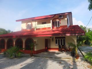 Langkawi de Villa - Homestay - Kedah vacation rentals