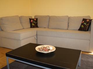 Comfortable 2 bedroom Vacation Rental in Zakopane - Zakopane vacation rentals
