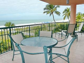 Dunnfoire 402 - Marco Island vacation rentals