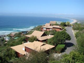 Coin de Mire - Plettenberg Bay vacation rentals