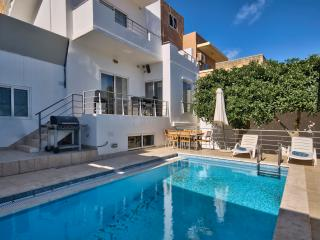 049 Villa St Julians - Paceville - Tarxien vacation rentals