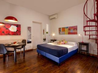 Pelliccia - Rome vacation rentals
