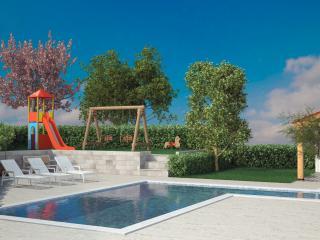 House Mirna new swimming pool 40m2 - Pula vacation rentals