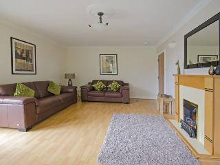 Turnberry Scotland Holiday Apartment - Turnberry vacation rentals