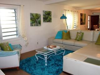 Grand Case, 3 bedrooms by the beach and Everything - Grand Case vacation rentals