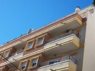 3 Bed apartment Torrevieja - Torrevieja vacation rentals