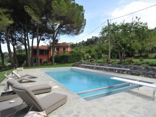 Pool & Garden Italian Riviera - Santa Margherita Ligure vacation rentals