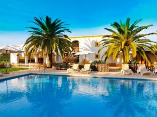 Can Mans Sant Miquel de Balafia (Ibiza) - Sant Joan de Labritja vacation rentals