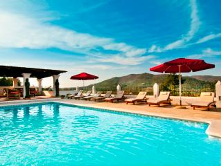 Can March - Santa Eulalia del Rio vacation rentals