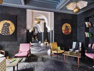 riad goloboy - Marrakech vacation rentals