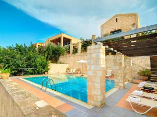 Athina Apokoron Luxury Villas - Gavalochori vacation rentals