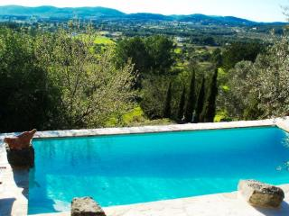 Beautiful House with Internet Access and Satellite Or Cable TV - Sant Miquel De Balansat vacation rentals