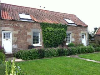 Overhailes Holiday Cottages - Castle View Cottage - East Linton vacation rentals