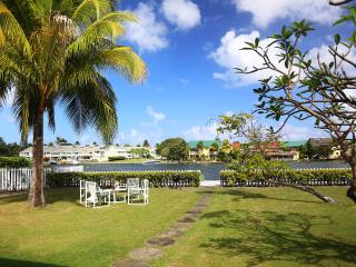 3 bedroom House with Deck in Gros Islet - Gros Islet vacation rentals