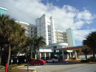 Great Oceanfront Resort For Family Fun in The Sun! - Cocoa Beach vacation rentals