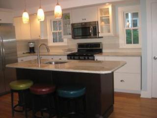 BEAUTIFUL 1 BR Cottage in Ocean Grove, NJ - Ocean Grove vacation rentals