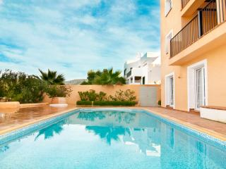 5 bedroom House with Internet Access in Sant Jordi - Sant Jordi vacation rentals