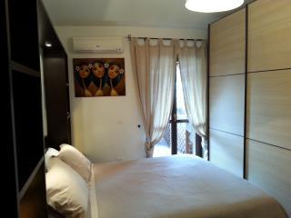 Sunny House, charming between the beach & city - Aranova vacation rentals