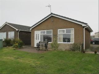 Puddleduck Rise - Filey vacation rentals