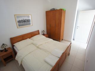 beautiful apartment in Montenegro near to beach - Becici vacation rentals