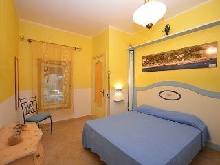 Appartamento Zingaro (WiFi GRATUITO) - San Vito lo Capo vacation rentals
