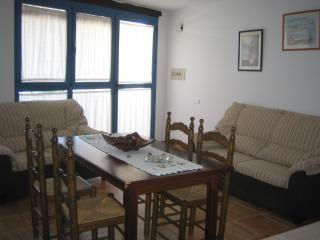 Manbea 6 in San-Jose-Almería (Spain) - San Jose vacation rentals