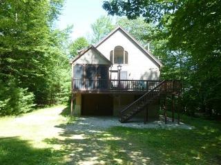 Lake Winnipesaukee Water Access Vacation Rental - Moultonborough vacation rentals