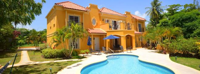 Villa Sundown SPECIAL OFFER: Barbados Villa 56 This Grandiose Estate Is A True Picture Of Magnificent Beauty And Architecture. - Saint Peter vacation rentals