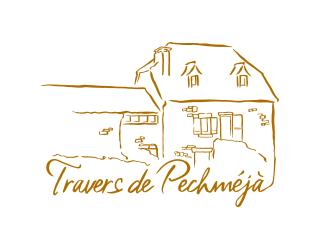 Travers de Pechméjà - The Cottage - Figeac vacation rentals