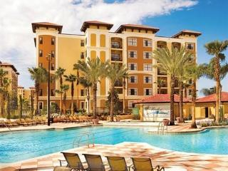 Floridays Resort March 28-April 4 500.00 - Winter Park vacation rentals