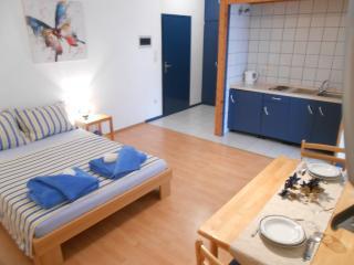 Studio apartment - Vodice vacation rentals